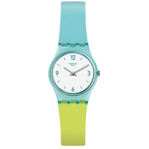 Swatch Energy Boost LL122