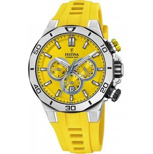 Festina Chrono Bike  2019 20449/A