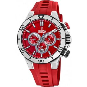 Festina Chrono Bike  2019 20449/B