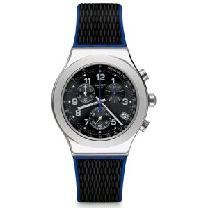 Swatch Secret Mission YVS451
