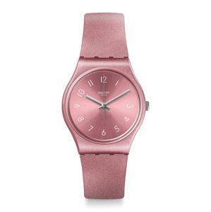 Swatch Bau GP161