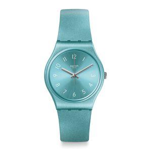 Swatch Bau GS160