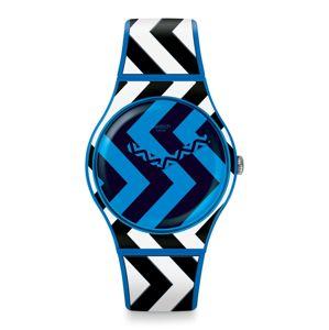 Swatch Bau SUOS111