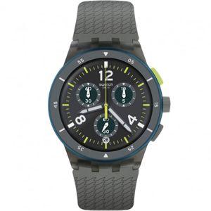 Swatch Bau SUSM407