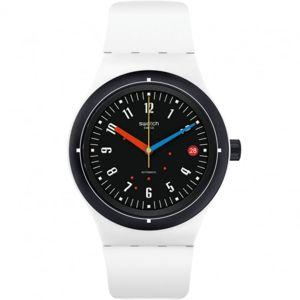 Swatch Bau SUTW405