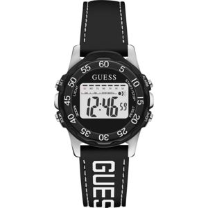 Guess V1027M2