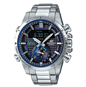 Casio Edifice ECB-800D-1AEF