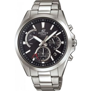 Casio Edifice EFS-S530D-1AVUEF