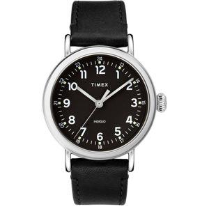 Timex Standard TW2T20200