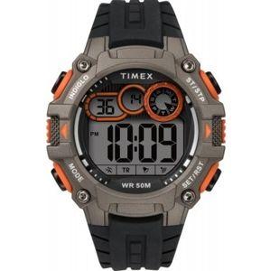 Timex Big Digit TW5M27200