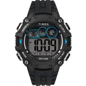 Timex Big Digit TW5M27300