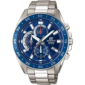 Casio Edifice EFV-550D-2AVUEF