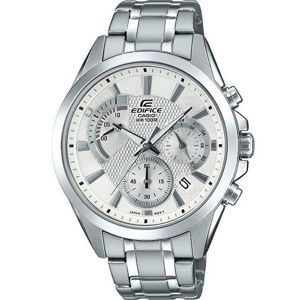 Casio Edifice EFV-580D-7AVUEF