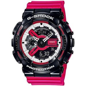 Casio G-Shock GA-110RB-1AER