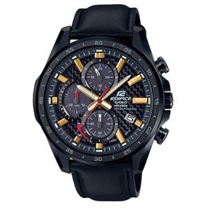 Casio Edifice EQS-900CL-1AVUEF