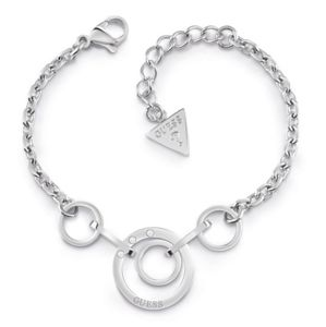 Guess Eternal Circles UBB29027-S