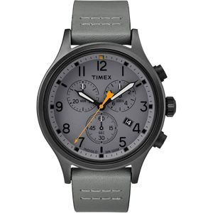 Timex Allied TW2R47400D7