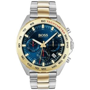 Hugo Boss  Intensity Chronograph 1513667