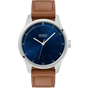 Hugo Boss Dare 1530029