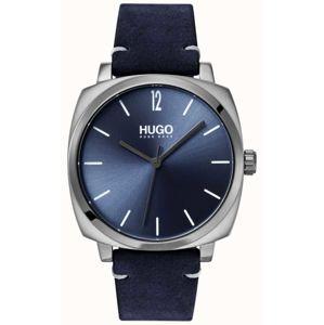Hugo Boss Own 1530069