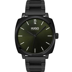 Hugo Boss Own 1530081