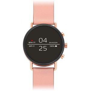 Skagen Smartwatch SKT5107