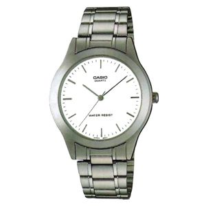 Casio Collection MTP-1128A-7AEF