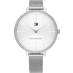 Tommy Hilfiger Kelly 1782113