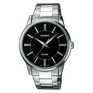 Casio Collection MTP-1303D-1AVEF