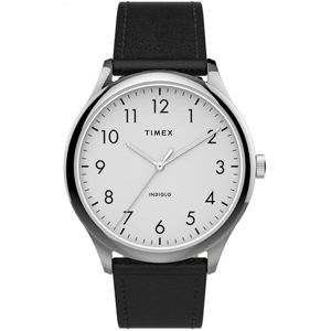 Timex Easy Reader TW2T71800