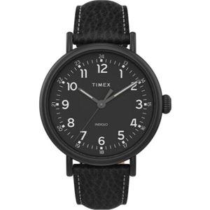 Timex Standard XL TW2T91000