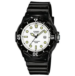 Casio Collection LRW-200H-7E1VEF