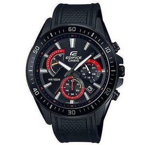 Casio Edifice EFR-552PB-1AV