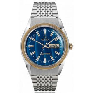 Timex Q Timex Falcon Eye TW2U80800