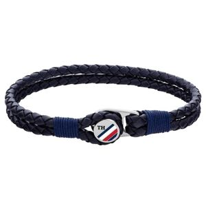 Tommy Hilfiger Casual 2790221S
