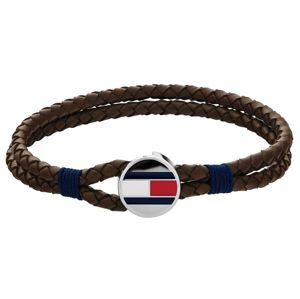 Tommy Hilfiger Casual 2790207S