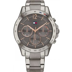 Tommy Hilfiger Haven 1782196