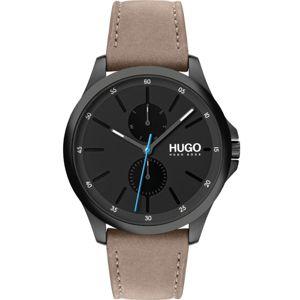 Hugo Boss Jump 1530122