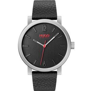 Hugo Boss Rase 1530115