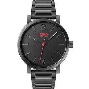 Hugo Boss Rase 1530118