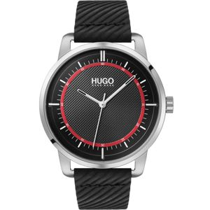 Hugo Boss Reveal 1530098