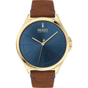 Hugo Boss Smash 1530134