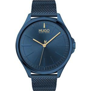 Hugo Boss Smash 1530136
