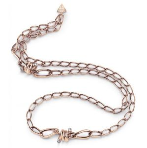 Guess Love Wire UBN29029