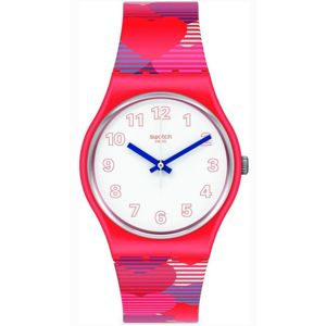 Swatch Heart Lots GR182