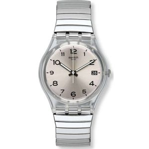 Swatch Silverall GM416A/B