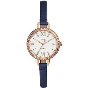 Fossil Annette ES4403