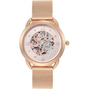 Fossil Tailor ME3165