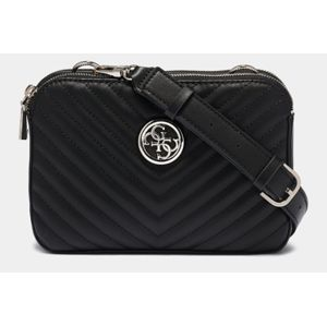 GUESS BLAKELY SLG LARGE ZIP AROUND 1090920