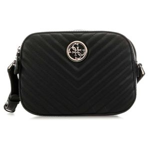GUESS HOLLY SOCIETY LUXE CARRYALL 1090602